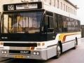 401-A1 DAF-Hainje -a