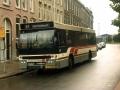 401-B1 DAF-Hainje -a