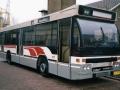 401-B10 DAF-Hainje -a