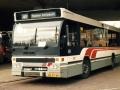 401-B11 DAF-Hainje -a