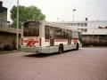 401-B14 DAF-Hainje -a
