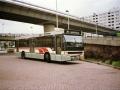 401-B15 DAF-Hainje -a