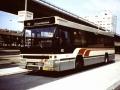 401-B16 DAF-Hainje -a
