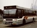 401-B17 DAF-Hainje -a
