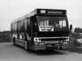 401-B18 DAF-Hainje -a