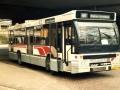 401-B2 DAF-Hainje -a