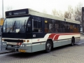401-B7 DAF-Hainje -a