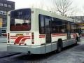 401-B8 DAF-Hainje -a