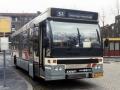 401-B9 DAF-Hainje -a