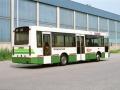 401-C10 DAF-Hainje -a