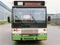 401-C12 DAF-Hainje -a