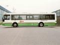 401-C14 DAF-Hainje -a