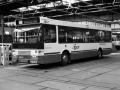 401-C16 DAF-Hainje -a