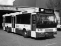 401-C17 DAF-Hainje -a