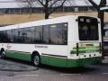 401-C3 DAF-Hainje -a