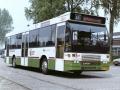 401-C5 DAF-Hainje -a