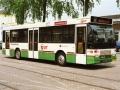 401-C8 DAF-Hainje -a