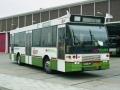 401-D4 DAF-Hainje -a