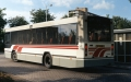 401-B25-DAF-Hainje