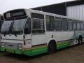 134-9 DAF-Hainje recl -a