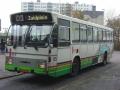 135-12 DAF-Hainje recl -a