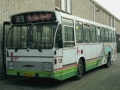 135-4 DAF-Hainje recl -a