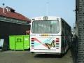 135-5 DAF-Hainje recl -a