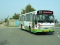 135-8 DAF-Hainje recl -a