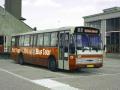138-6 DAF-Hainje recl -a
