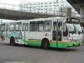 134-8 DAF-Hainje recl -a