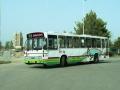 135-9 DAF-Hainje recl -a