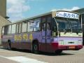 139-3 DAF-Hainje recl -a