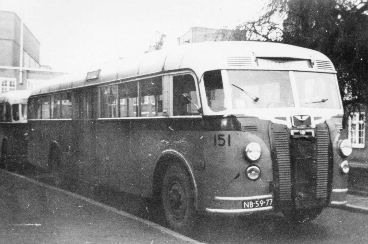 151-01a-Crossley