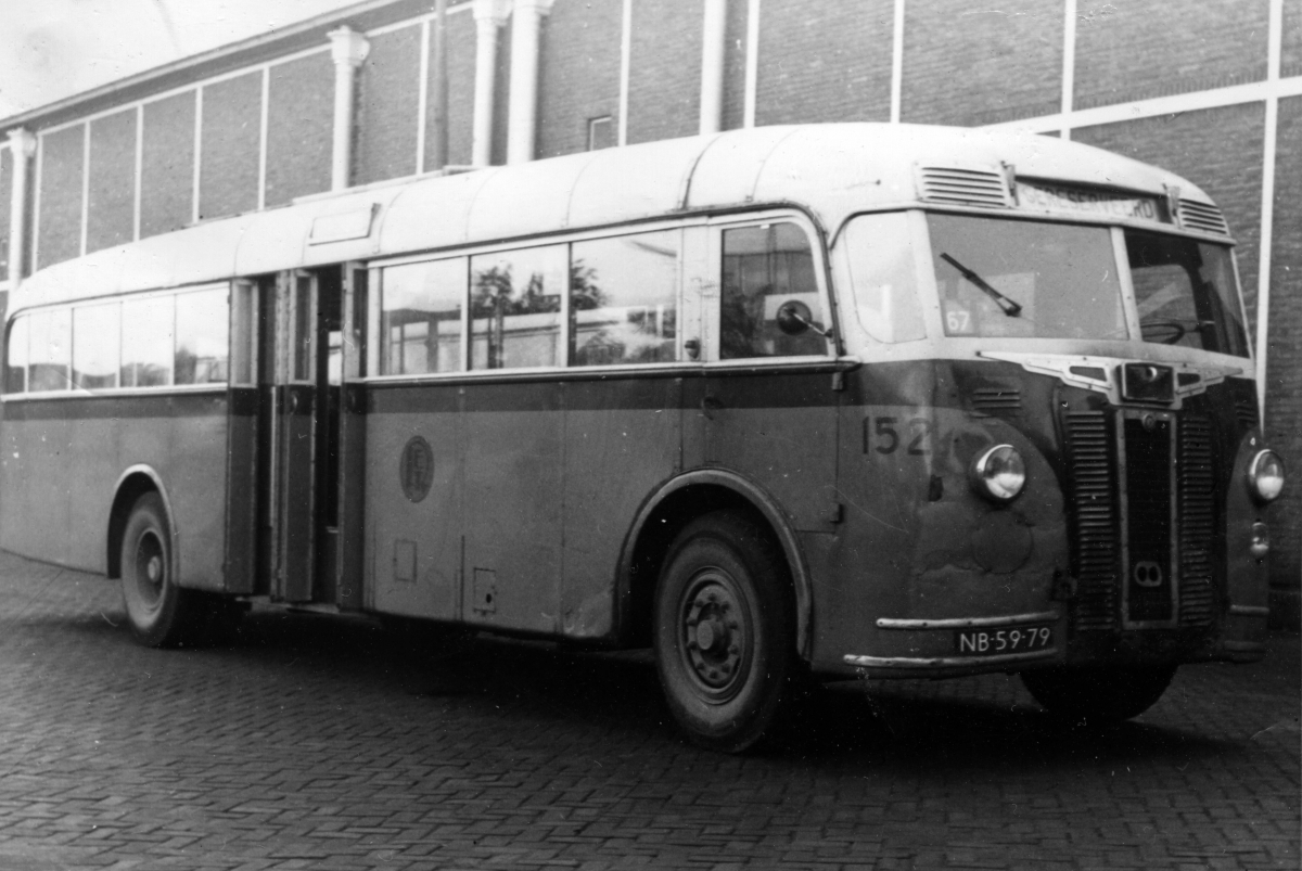 152-01a-Crossley