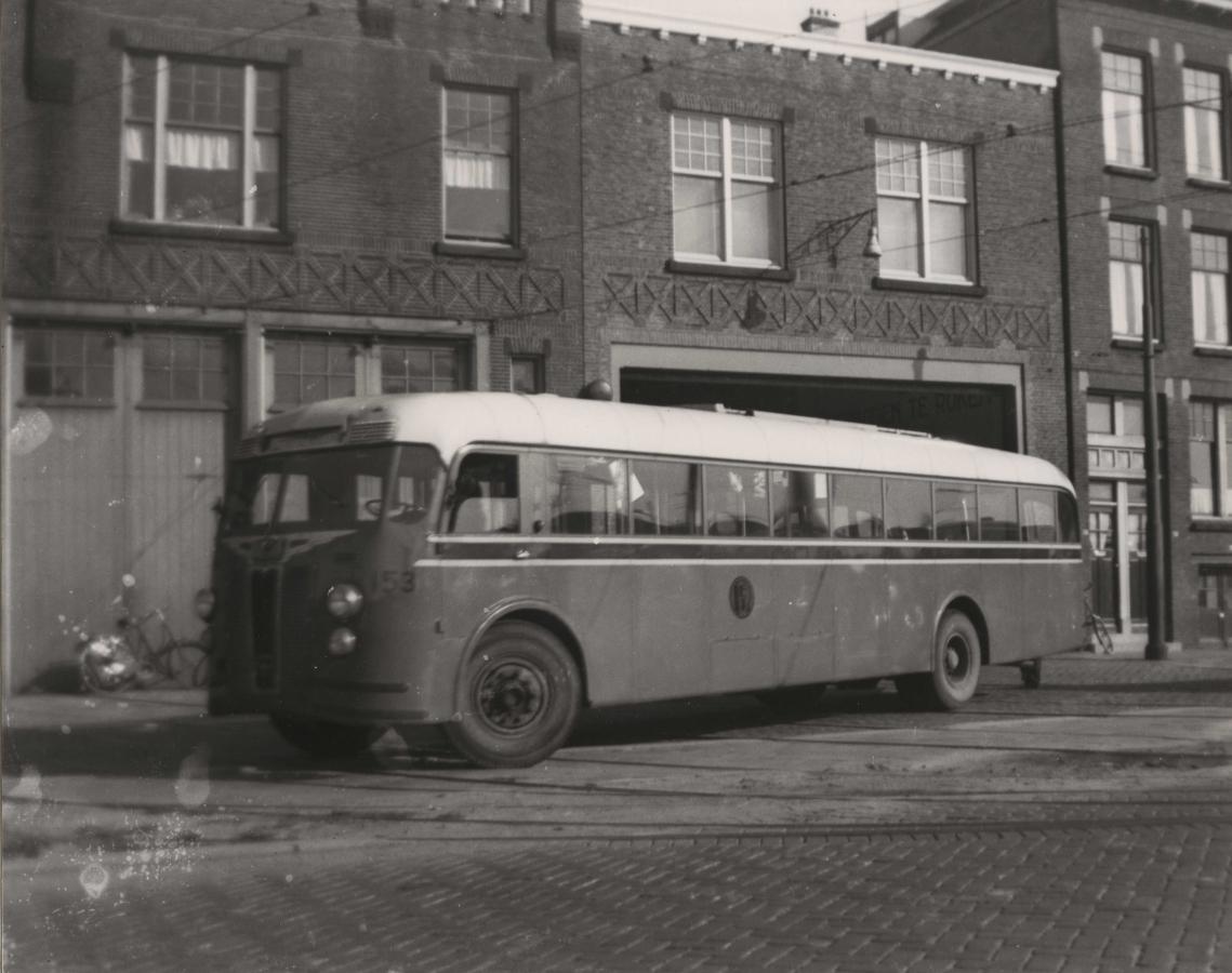 153-01a-Crossley