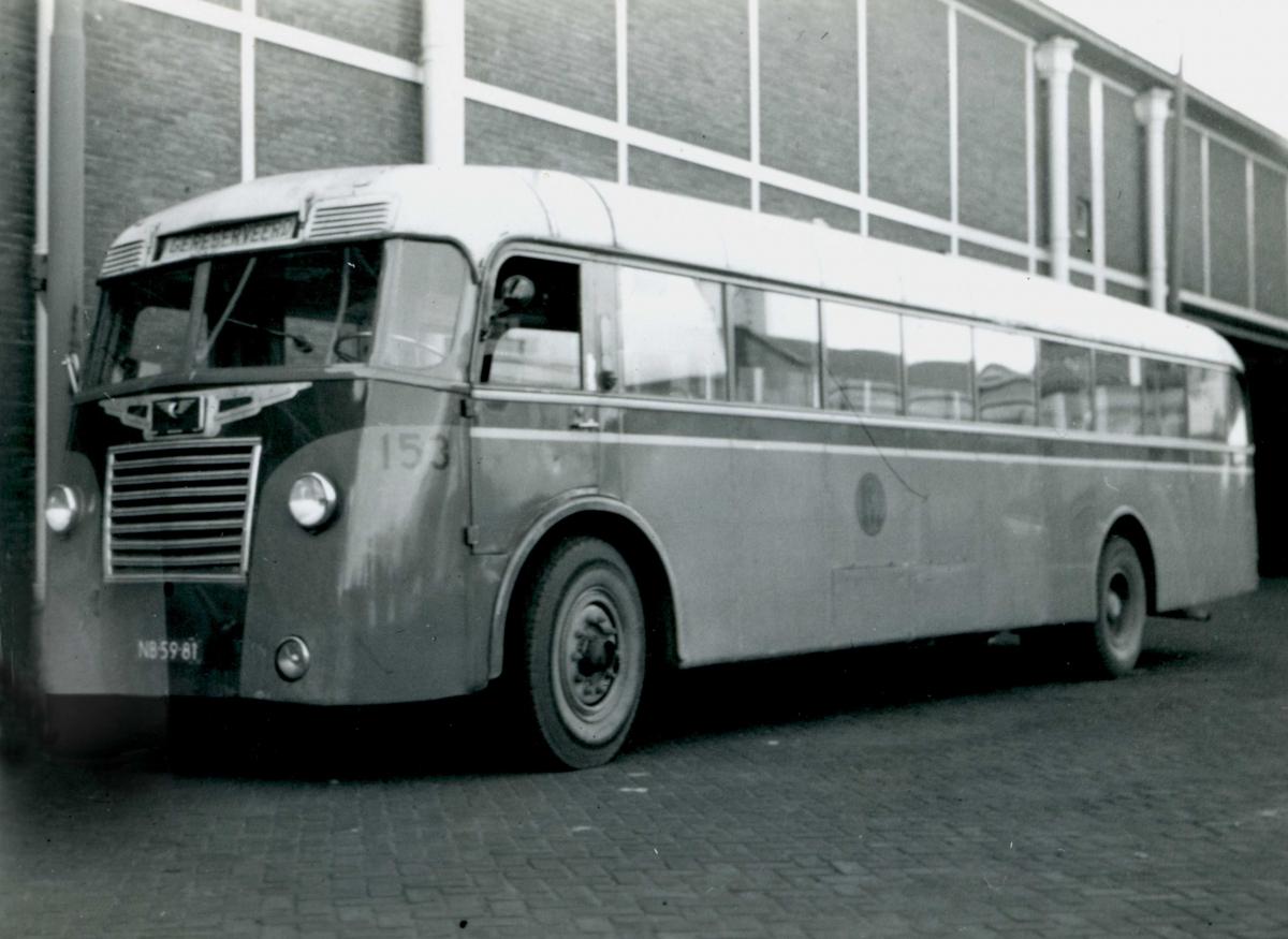 153-02a-Crossley