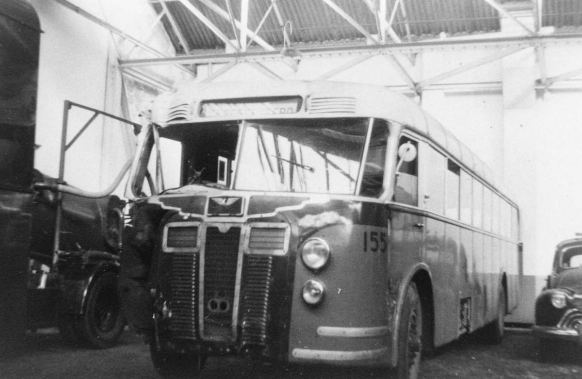 155-01a-Crossley