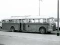156-01a-Crossley