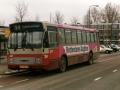 204-2 DAF-Hainje recl-a