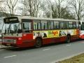 205-1 DAF-Hainje recl-a