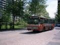 205-4 DAF-Hainje recl -a