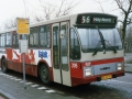 205-5 DAF-Hainje recl -a