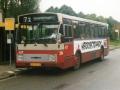 206-3 DAF-Hainje recl-a