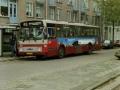 206-7 DAF-Hainje recl-a
