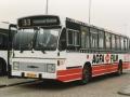 207-1 DAF-Hainje recl-a
