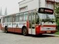 209-3 DAF-Hainje recl-a