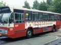 210-6 DAF-Hainje recl -a