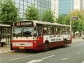 213-5 DAF-Hainje recl-a