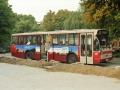 215-3 DAF-Hainje recl-a