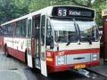 218-10 DAF-Hainje recl -a